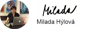 miladapodpis2